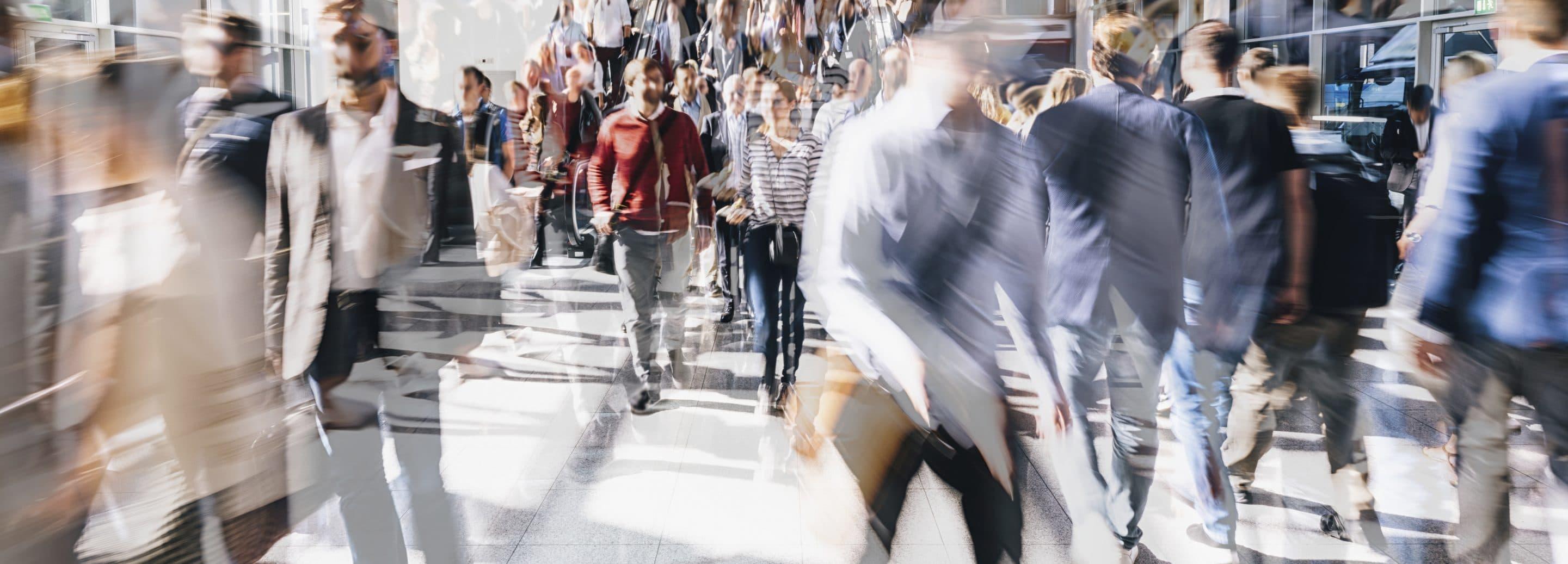 Manual de Movilidad