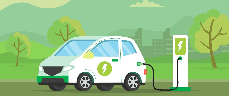 Normas de seguridad para vehículos eléctricos