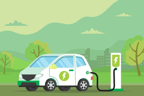 Nuestro Manual 2s te presenta las normas seguridad para vehículos eléctricos