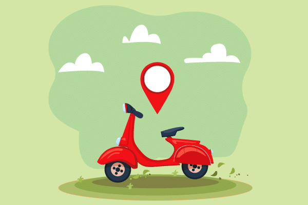 Motosharing - Manual de Movilidad 2s